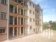 Najjera Brand Double Room for Rent   Houses & Apartments For Rent for sale in Central Region, Kampala