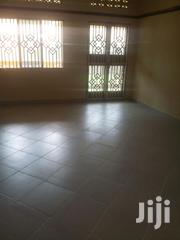 Brand New House For Rent Stand Alone   Houses & Apartments For Rent for sale in Central Region, Kampala