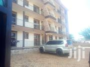 Single Bedroom Apartment In Kiwatule For Rent   Houses & Apartments For Rent for sale in Central Region, Kampala