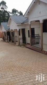 One Bedroom and a Sitting Room in Kasangati | Houses & Apartments For Rent for sale in Central Region, Wakiso