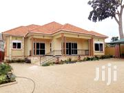 6 Bedrooms New House for Sale in Najeera | Houses & Apartments For Sale for sale in Central Region, Kampala