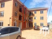 Kiwatule First Class Brand New Double Room for Rent | Houses & Apartments For Rent for sale in Central Region, Kampala