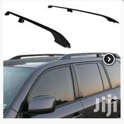 ROOFBARS FOR PRADO | Vehicle Parts & Accessories for sale in Central Region, Kampala