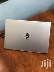 New Laptop HP Pavilion 14 8GB Intel Core i5 HDD 1T | Laptops & Computers for sale in Central Region, Kampala