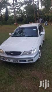 Toyota Premio Very Good And Nice Condition | Cars for sale in Eastern Region, Jinja