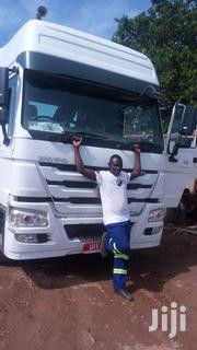Heavy Truck Driver | Driver Jobs for sale in Western Region, Masindi