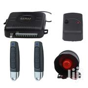 Auto Security Alarm Systems | Vehicle Parts & Accessories for sale in Central Region, Kampala