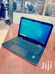New Laptop HP Spectre X360 8GB Intel Core i7 SSD 500GB | Laptops & Computers for sale in Central Region, Kampala