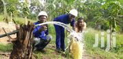 Hand Dug Water Well Services In Uganda | Other Services for sale in Central Region, Kampala