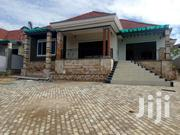 Kitende Four Bedrooms Four Bedrooms Guest Wing With Land Title | Houses & Apartments For Sale for sale in Central Region, Kampala