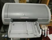 HP Deskjet 5150 | Printers & Scanners for sale in Central Region, Kampala
