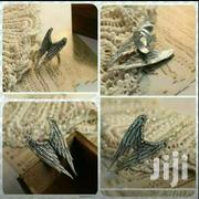 Wings Adjustable Ring | Watches for sale in Central Region, Kampala
