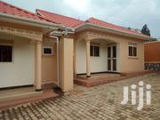 Bweyogerere Two Bedroom Self Contained | Houses & Apartments For Rent for sale in Central Region, Kampala
