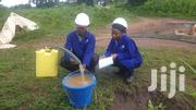 Borehole Pumping Test Services In Uganda | Other Services for sale in Central Region, Kampala