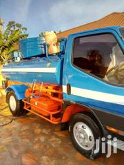 This Truck Has Smooth   Running Engine, | Heavy Equipments for sale in Central Region, Kampala