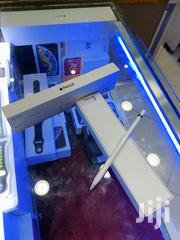 Apple Pencil | Accessories for Mobile Phones & Tablets for sale in Central Region, Kampala