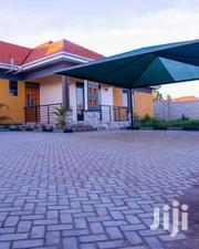 Sure Road Kira House for Sale | Houses & Apartments For Sale for sale in Central Region, Kampala