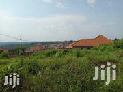 Plot for Sale | Land & Plots For Sale for sale in Central Region, Mukono