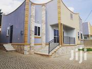 Affordable Three Bedroom Houses for Sale in Kira With Ready Title | Houses & Apartments For Sale for sale in Central Region, Kampala