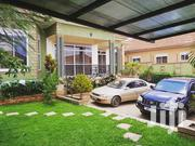 Kyaliwajala Four Bedrooms Four Bathrooms House | Houses & Apartments For Sale for sale in Central Region, Kampala