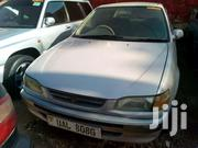 Corolla | Cars for sale in Central Region, Wakiso