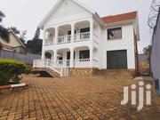 Naguru Five Bedrooms House for Sale 350k$ | Houses & Apartments For Sale for sale in Central Region, Kampala