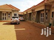 Najjera Rentals for Sale With Land Title Fully Occupied | Houses & Apartments For Sale for sale in Central Region, Kampala