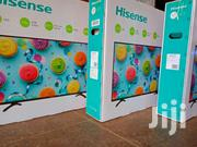40inches Hisense Digital   TV & DVD Equipment for sale in Central Region, Kampala