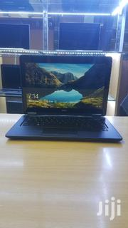 Laptop Dell Latitude 7280 8GB Intel Core i5 SSD 256GB | Laptops & Computers for sale in Central Region, Kampala