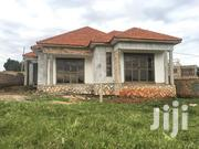 Four Bedrooms Boy's Quarter Located in Kyanja for Sale | Houses & Apartments For Sale for sale in Central Region, Kampala