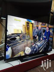 SONY 40inches Led Digital TV   TV & DVD Equipment for sale in Central Region, Kampala