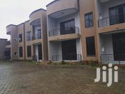 Three Bedrooms Condominiums for Sale in Najjera With Ready Title | Houses & Apartments For Sale for sale in Central Region, Kampala