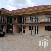 A Block of Ten Apartments for Sale in Kira With Ready Title | Houses & Apartments For Sale for sale in Central Region, Kampala