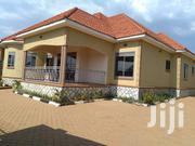 Five Bedrooms Mansion for Sale in Kira With Independent Quarters | Houses & Apartments For Sale for sale in Central Region, Kampala