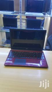 Laptop Acer Aspire V5-121 4GB Intel Core 2 Duo HDD 500GB | Laptops & Computers for sale in Central Region, Kampala