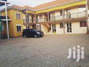 Ten Rental Apartments For Sale In Kira With Ready Title And Occupied   Houses & Apartments For Sale for sale in Central Region, Kampala