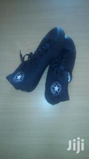 2 Pairs of Black Shoes for Sell   Shoes for sale in Central Region, Kampala