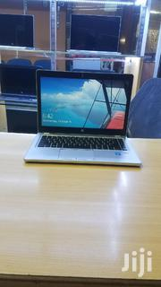 Laptop HP EliteBook Folio 9480M 4GB Intel Core i7 HDD 500GB | Laptops & Computers for sale in Central Region, Kampala