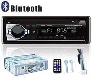Bluetooth Radio Simple | Vehicle Parts & Accessories for sale in Central Region, Kampala