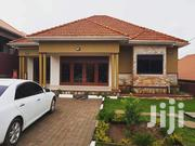 Old Shimon Road Kira House for Sale With Four Bedrooms and Title | Houses & Apartments For Sale for sale in Central Region, Kampala