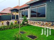 Kira Town Council House for Sale Four Bedrooms With Ready Land Title | Houses & Apartments For Sale for sale in Central Region, Kampala