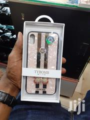 iPhone Covers   Accessories for Mobile Phones & Tablets for sale in Central Region, Kampala