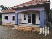 Najjera Estella Road House for Sale Three Bedrooms With Title | Houses & Apartments For Sale for sale in Central Region, Kampala