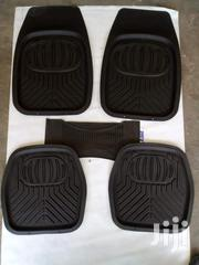 Car Mats Best Best | Vehicle Parts & Accessories for sale in Central Region, Kampala