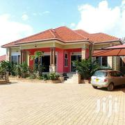 Spacious Bungalow for Sale in Kira House With Title | Houses & Apartments For Sale for sale in Central Region, Kampala