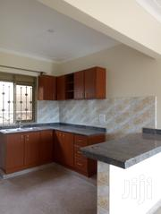 Kyaliwajala Two Bedroom Self Contained at 350K | Houses & Apartments For Rent for sale in Central Region, Kampala