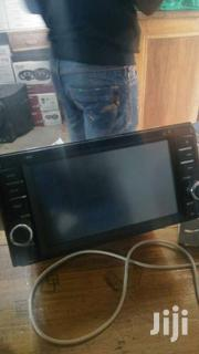 Xxl Car Radio | Vehicle Parts & Accessories for sale in Central Region, Kampala