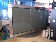 Lg Plasma Lcd Screen 42'' | TV & DVD Equipment for sale in Nothern Region, Kitgum