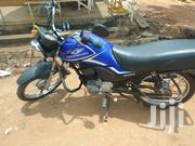 Moto 2010 Blue | Motorcycles & Scooters for sale in Nothern Region, Kitgum