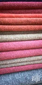 Modern Carpet Per Square Meter | Home Accessories for sale in Central Region, Kampala